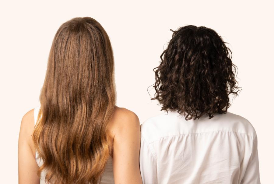 Der findes en behandling til hårtab